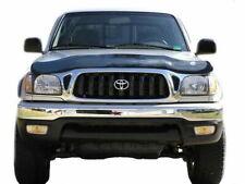 For 2001-2004 Toyota Tacoma Bug Shield Ventshade 94817VB 2003 2002