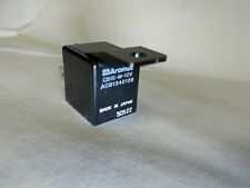 ACB1340108 Aromat CB1E-M-12V  CB Automotive Relay for LED Turn Signal Lights