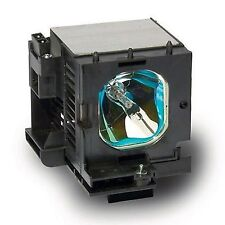 Hitachi UX25951 DLPTV Lamp Bulb w/Housing 50VS69 55VS69 62VS69 1 Year Warranty