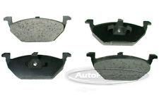 Disc Brake Pad Set Front Autopartsource CE768