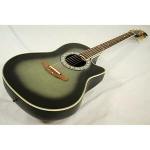 [Rare] Ovation 1527 - ULTRA series -  Early 1990s