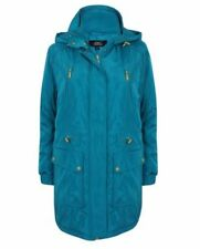 Unbranded Parkas for Women
