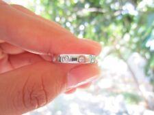.16 Carat Diamond White Gold Ring 14k codeR27 sepvergara