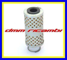 Filtro Olio motore UFI MOTO GUZZI V35 350 V50 500 V65 650 V75 750 (264134)