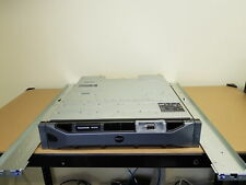 Dell PowerVault MD3220 6G SAS Dual Controller 24x 2.5'' SFF RAID Array