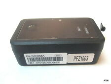 Trailer GPS Tracking Device GL500MA