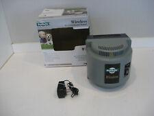 PetSafe If-100 Pif-300 Wireless Pet Containment System Transmitter Main Unit