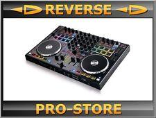 RELOOP TERMINAL MIX 8,dj controller, DJ