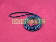 ORIGINALE Cintura di trasporto per HP DesignJet 100 100 + 110 111 120 130 q1292-67026