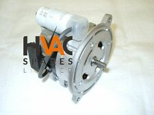 Replacement for Bentone / Electro-Oil / Inter B9 - Oil Burner Motor 230v