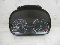 Compteur de Vitesse Tableau de Bord Intégré Mph km/H BMW 1 (E87) 120I 6947136