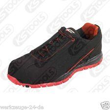 Ks Tools Chaussures de Sécurité, 39 310.0510