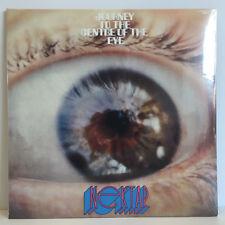 Nektar - Journey to the Center of the Eye | Vinyl LP | NEU OVP | Missing Vinyl