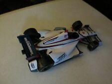 Race Car-2015 Event Car 1/18 Die Cast Indianapolis Speedway