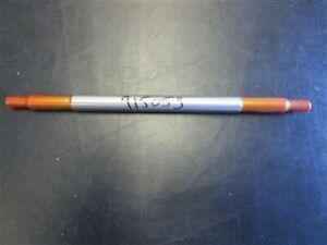 """TRIM & TILT 13 1/2 """" CYLINDER LOWER SHAFT 915053 MARINE BOAT"""
