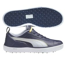 Puma Monolite Mens Golf Shoes Uk 7