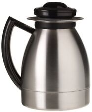 Krups F-326-76-56 10-Cup Brushed Stainless Steel Thermal Carafe