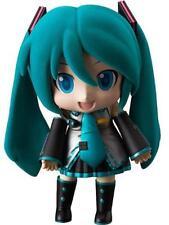 NEW GoodSmileCompany Character Vocal Series01 Mikudayo1/8 scale PVC Figure Japan