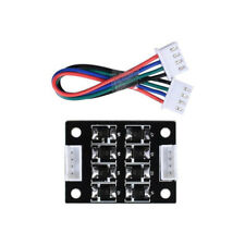 TL-Smoother Kit Addon Module Four-Pak *For 3D Printer Motor Drivers Parts