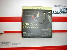 Hype USB video Converter