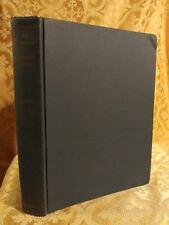 1958 Principles of Biological Control Sweetman Environtmental Studies Pesticides