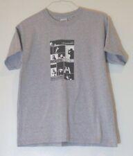 The Legendary Roots Crew Vintage T-Shirt M Black Thought ?uestlove Erykah Badu