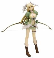 SHINING WIND ELWING 1/8 Scale PVC Figure Kotobukiya NEW from Japan