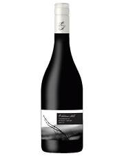 Coldstream Hills Tasmania Pinot Noir Wine 750mL
