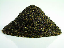 "Loose leaf Speciality Black Tea Sikkim TGFOP1 ""Temi"" 2nd flush - 100g"