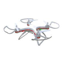 Drone Ninco Air Quadrone Stratus