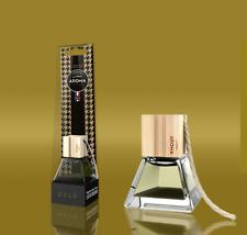 Aroma Car  French Scent Car Oil Fragrance Air Freshener Perfume France US Seller