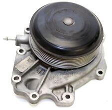 Mercedes W205 C220CDi Wasserpumpe Pumpe A6512006001