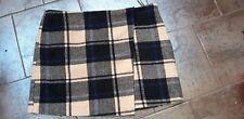 Next Winter Skirt 18