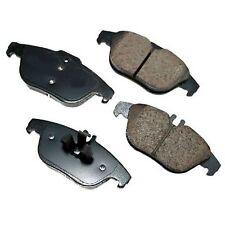 Rear Brake Pads for MERCEDES BENZ C180 C200 C250 C300 C350 REAR BRAKES