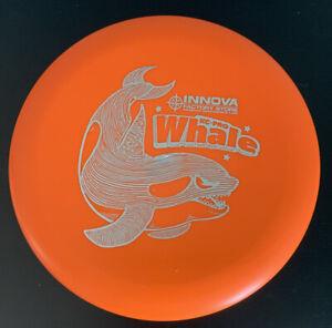 Innova KC Pro Whale 168 grams