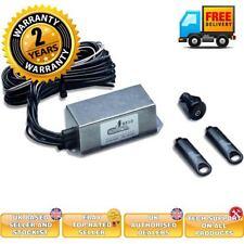 Kit Car Immobiliser for 12v vehicles universal Immobiliser Immobiliser thatcham