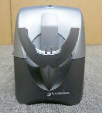 PLANTRONICS CS351 / un casque sans fil station de recharge sans adaptateur ca
