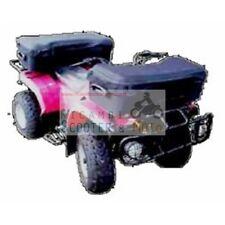 17608 Kit Taschen vorne und hinten Semi Rigid Quad ATV-