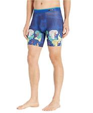 Stance Men's Boxer Brief Size M Underwear