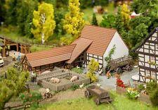 Faller 232371 Landwirtschaftliches Gebäude
