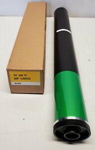 For Ricoh DRUM MP C6502 C8002 C751 C5100 D1359510 D0749510 C651EX C751EX C6502SP