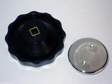Manopola Volantino per Rubinetto erogazione vapore Faema E61