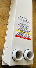 New Franceformer 7560 Pbkmg 51 Transformer Electric Sign Repair Parts
