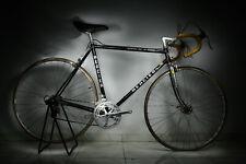 mercier bicycle rormandy mafac simplex slj stronglight 56