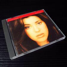 Tina Arena - Don't Ask AUSTRALIA CD #C03