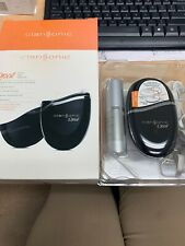 BRAND NEW IN BOX! Clarisonic Opal Sonic Skin Infusion System   Black