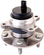 FOR LEXUS LS460 LS600H USF40 06-13 FRONT LEFT NS WHEEL BEARING ABS HUB KIT