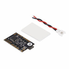 E87A Micro 32bits F3 V2.0 Brushed 3g Flight Control Board Based On SP RACING EVO