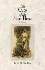 The Quest of the Silver Fleece: A Novel (Pine Street Books)