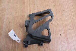 1999 KAWASAKI KLR 650 KLR650 Chain Guard